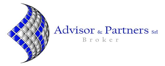 Advisor & Partners Srl